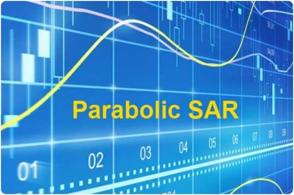 Parabolic SAR для Форекса: задачи и значимость
