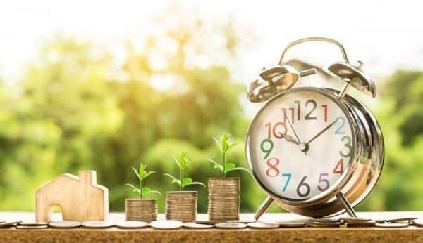Какие в «Сбербанке РФ» на новые вклады для пенсионеров преимущества?