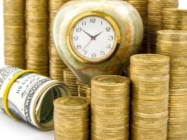 Плюсы и минусы валютных вкладов в «Сбербанке РФ» для физических лиц