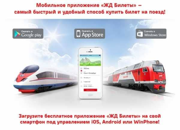 Карта МИР от АО «Газпромбанк» «РЖД Бонус»