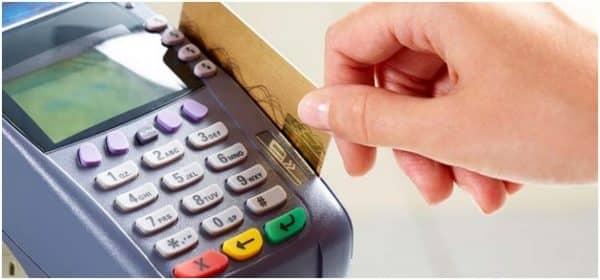 Что такое мобильный, торговый и интернет эквайринг в Сбербанке