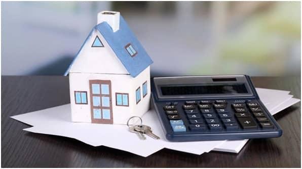 Как сделать рефинансирование ипотеки в Сбербанке и что для этого нужно?
