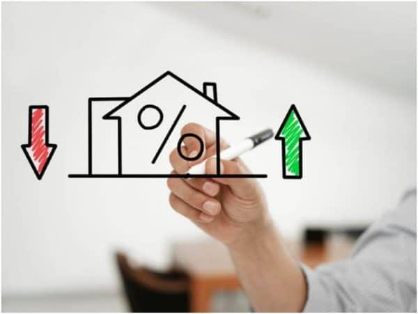 Взяли ипотеку в Сбербанке, то смело требуйте снижения ставки