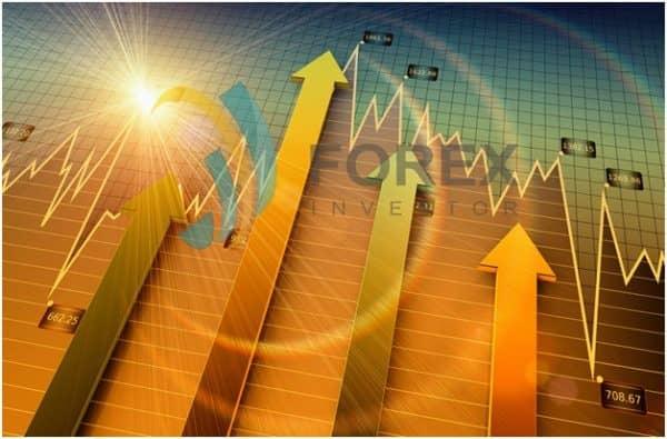 Standard Deviation индикатор – помощник в определении волатильности рынка