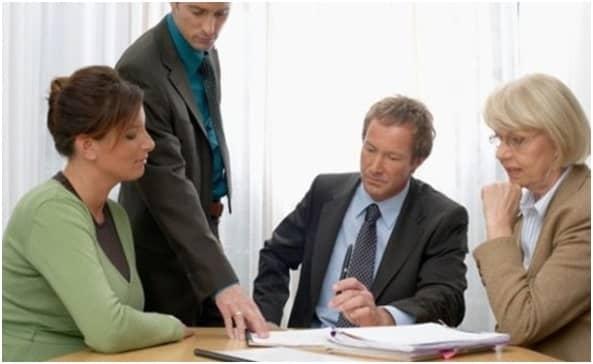 Где взять кредит с плохой кредитной историей, если есть поручители или залог?