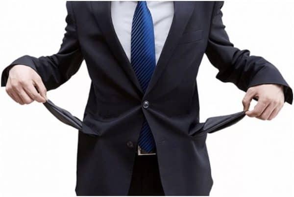 Нюансы процедуры банкротства физических лиц
