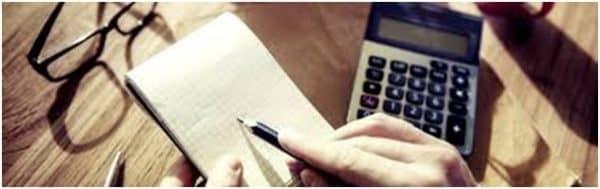 Кредитный калькулятор от Сбербанка: возможности и предложения