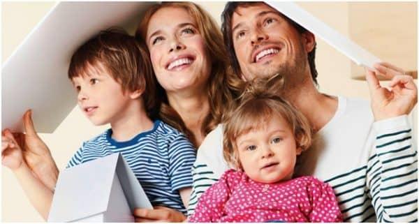 Кто выдает займы под материнский капитал?