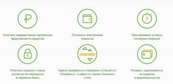 Почему необходимо привязать карту «Сбербанка РФ» к телефону?