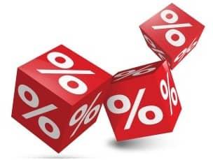 Ожидающие заемщика ставки при оформлении ипотеки от Сбербанка без первоначального взноса