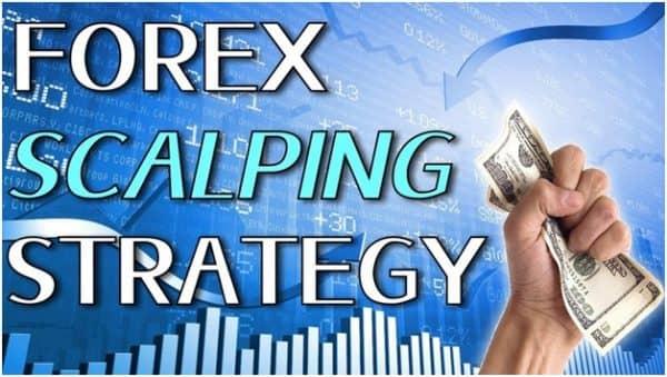 Скальпинг на Форекс: стратегия «Победа» и индикаторы, которые для нее нужны