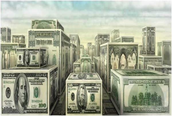 Особенности инвестиций в коммерческую недвижимость?