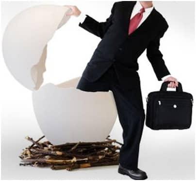 Ищу инвесторов для бизнеса с нуля. Какие ресурсы можно использовать?