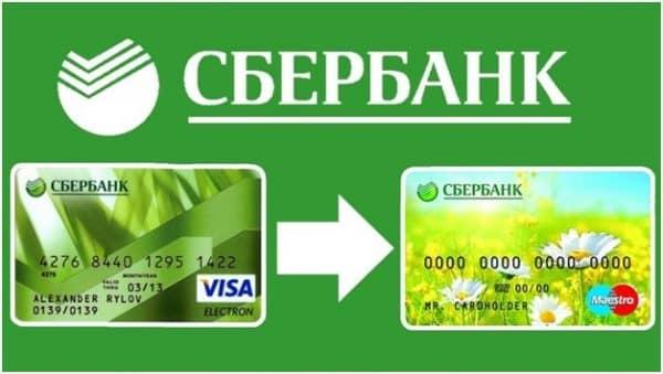 Размер комиссии Сбербанка за перевод в другой банк