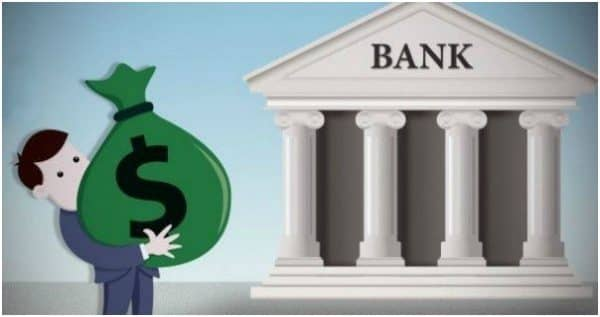 Где исправить кредитную историю законно?