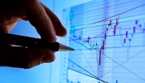Market Depth индикатор: как работать с отложенными ордерами?