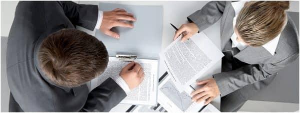 Прикладываем необходимые документы: можно ли объявить себя банкротом без них?