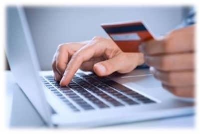 кредиты с загруженной кредитной историей