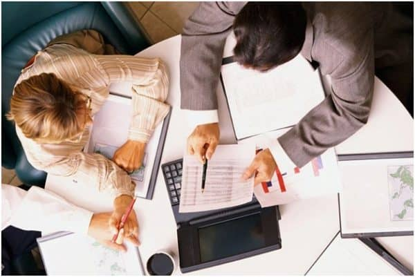 Процедура банкротства: сопровождение интересов