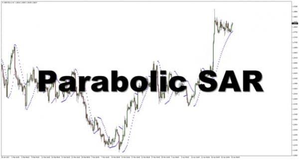 Особенности настройки Параболика SAR