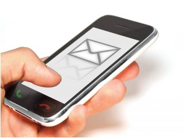 Проверка баланса карты Сбербанка через СМС посредством онлайн-банка