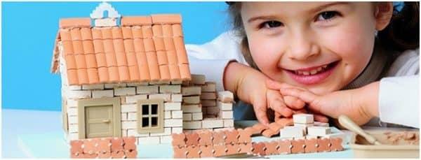 Особенности получения займа на строительство жилья под материнский капитал