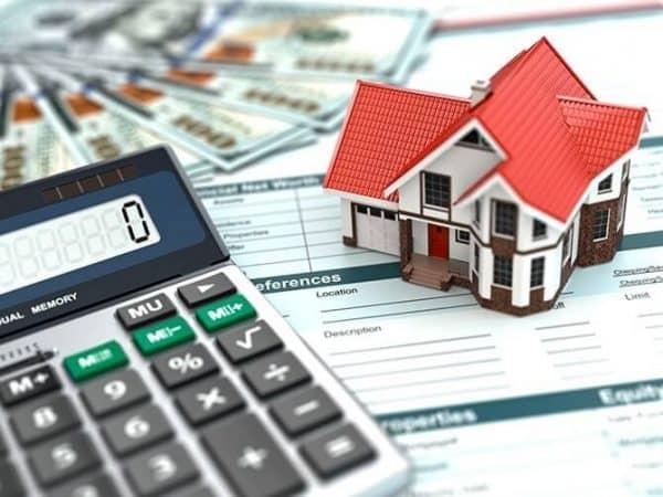 Как накопить на квартиру без ипотеки? Способы реальной экономии