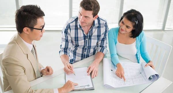 Особенности и условия получения ипотеки