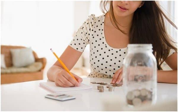 Резюме или памятка о том, как сэкономить деньги при покупке товара