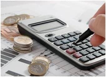 Где и как выгодно открыть расчетный счет для ИП?