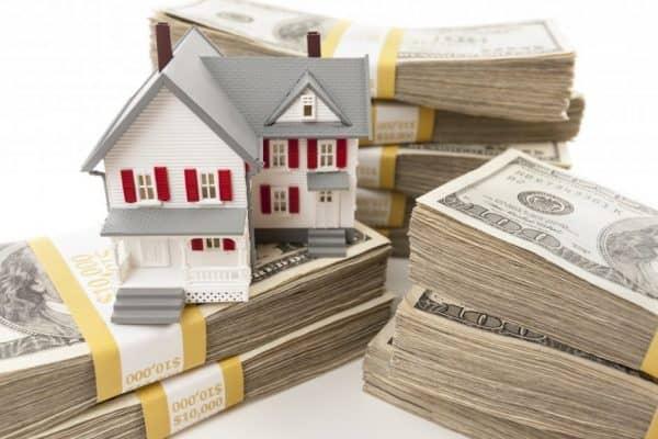 Как накопить на квартиру за год? Что необходимо знать в этом направлении?