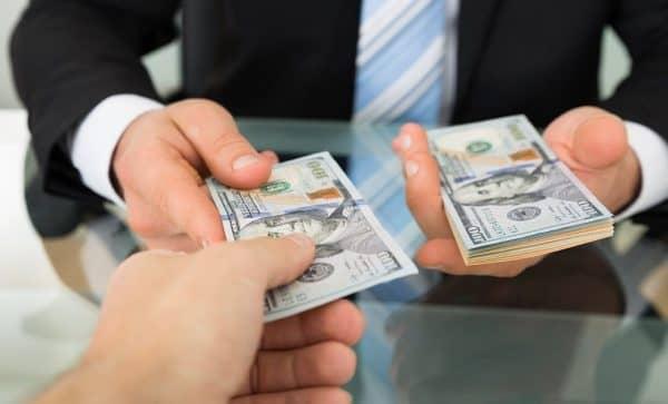 Виды кредитов для ИП