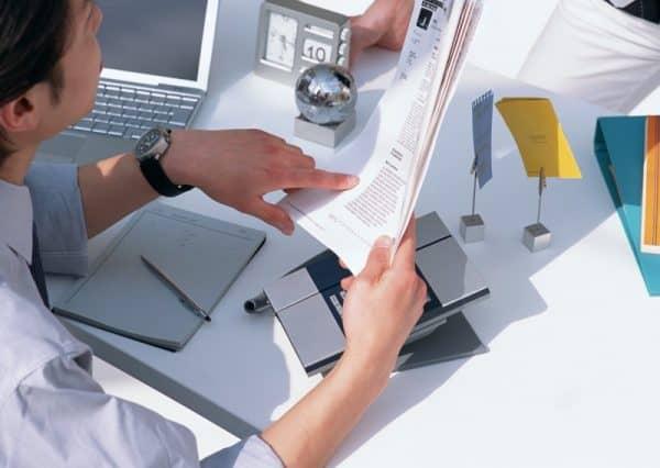 Процесс получения кредита для бизнеса и для ИП