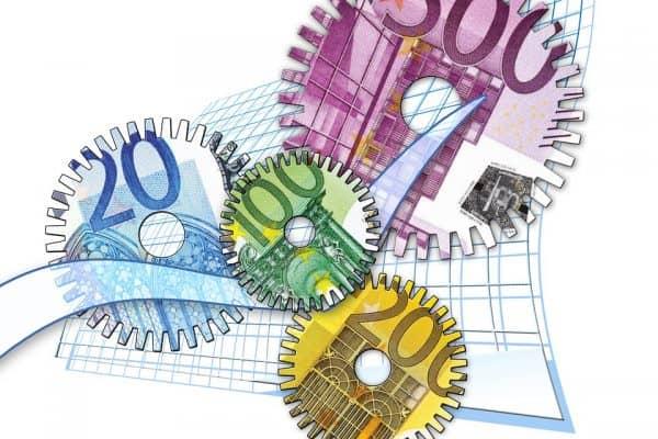 Что необходимо для получения кредита на развитие бизнеса для ИП