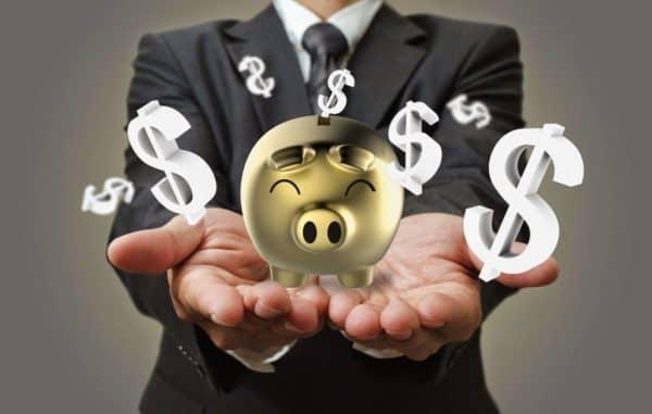Условия получения кредита для ИП без поручителей
