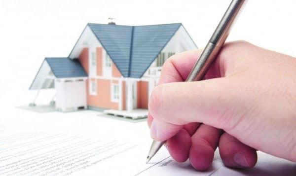 Условия получения кредита для ИП под залог