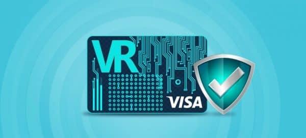Как закрыть виртуальную карту Сбербанка