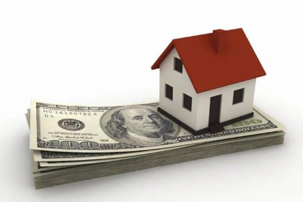 Как приобрести залоговое имущество Сбербанка