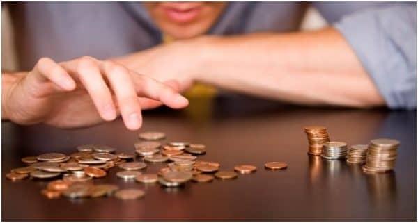 Страховые компании, участвующие в страховании имущества (признанные Сбербанком)
