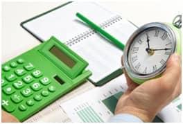 Калькулятор досрочной оплаты ипотеки в Сбербанке