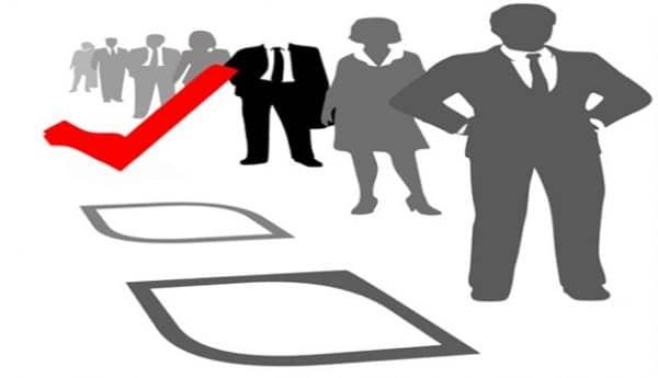 Что нужно, чтобы получить карту Сбербанка: требования от руководства