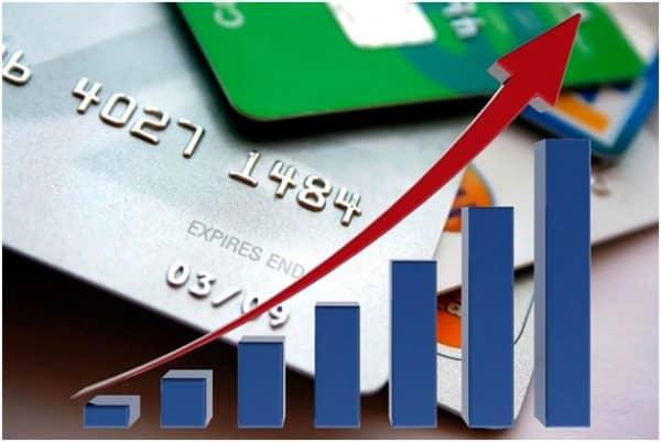 Максимальный лимит кредитной карты Сбербанка