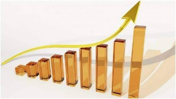 Обращение в Сбербанк для заявки на увеличение кредитного лимита