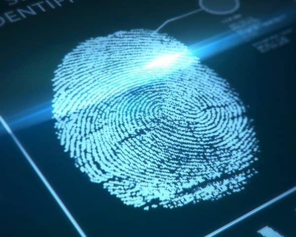 Для чего нужны биометрические данные Сбербанку
